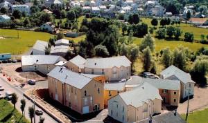 residence-saint-alban-sur-limagnole